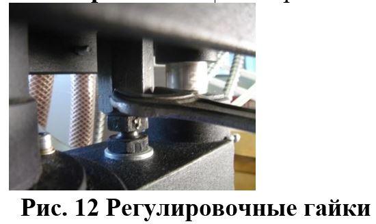 DSC05380(2)